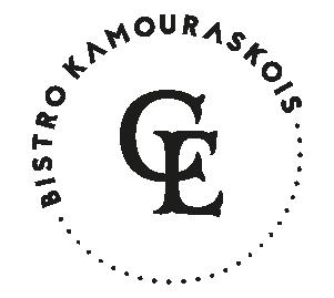Bistro Kamouraskois Côté Est