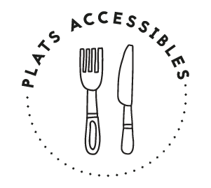 Plats accessibles et abordables à Kamouraska Bistro Côté Est