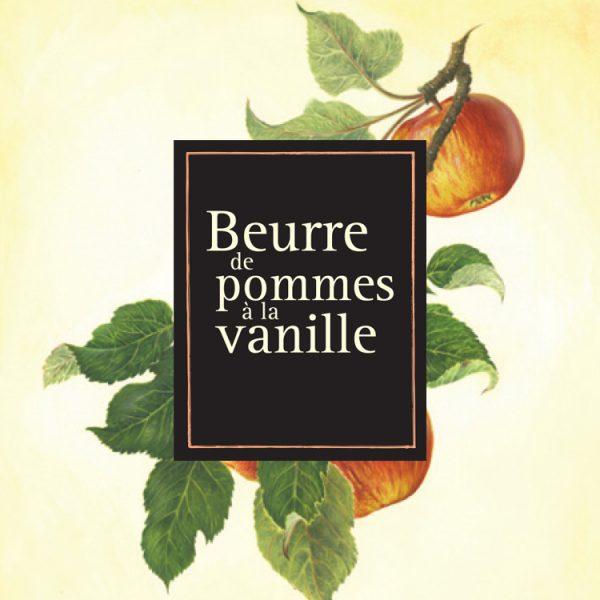 Beure_de_pommes_Vanille