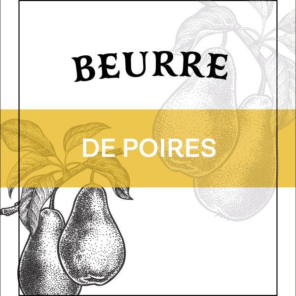 Web_vignette_beurre poire_2018-12-048