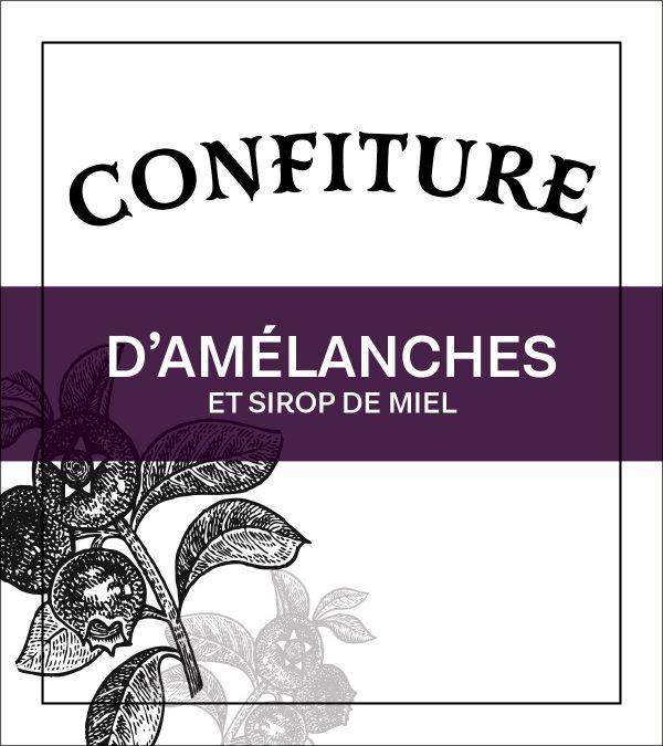 Web_vignette_confiture amelanches_2018-12-045