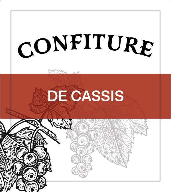 Web_vignette_confiture cassis_2018-12-044
