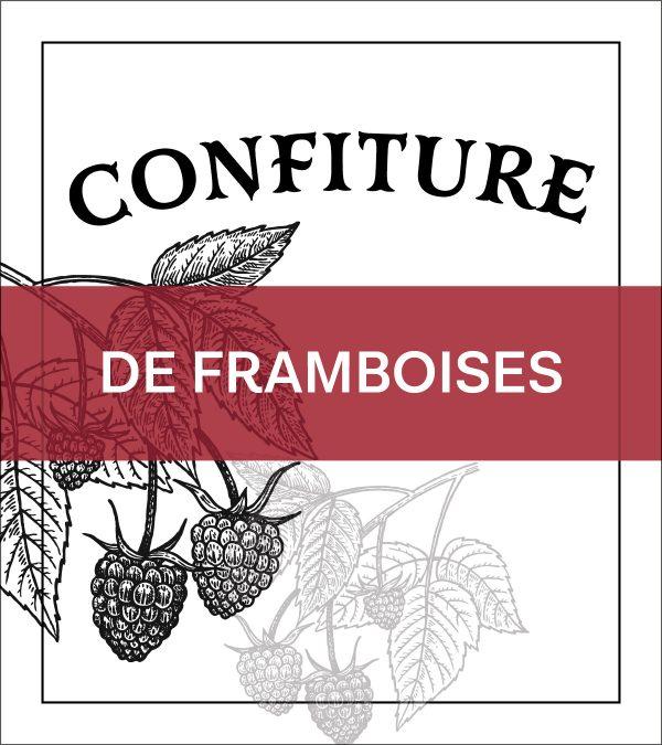 Web_vignette_confiture framboises_2018-12-042