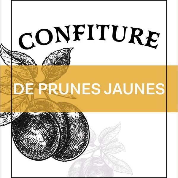 Web_vignette_confiture prunes jaunes_2018-12-04