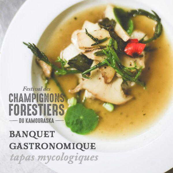 image-carre-banquet