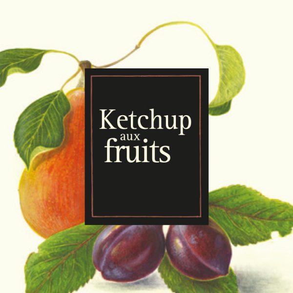 ketchup_aux_fruit
