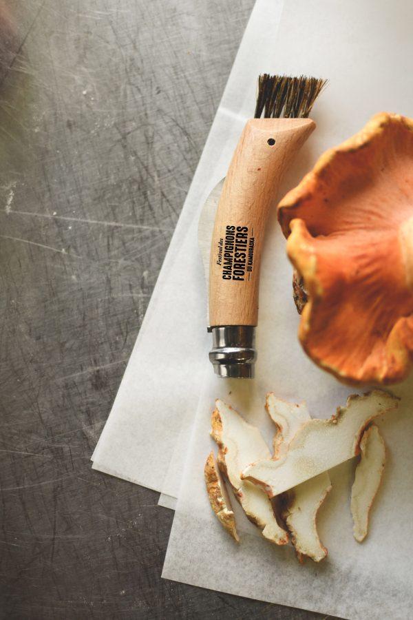 couteau-champi